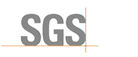 CMI Footer Logo SGS