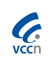CMI Footer Logo VCCN