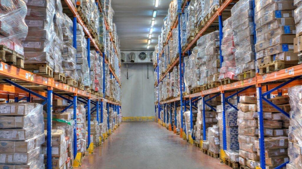 Cleanroom Management International - Thermal Validation