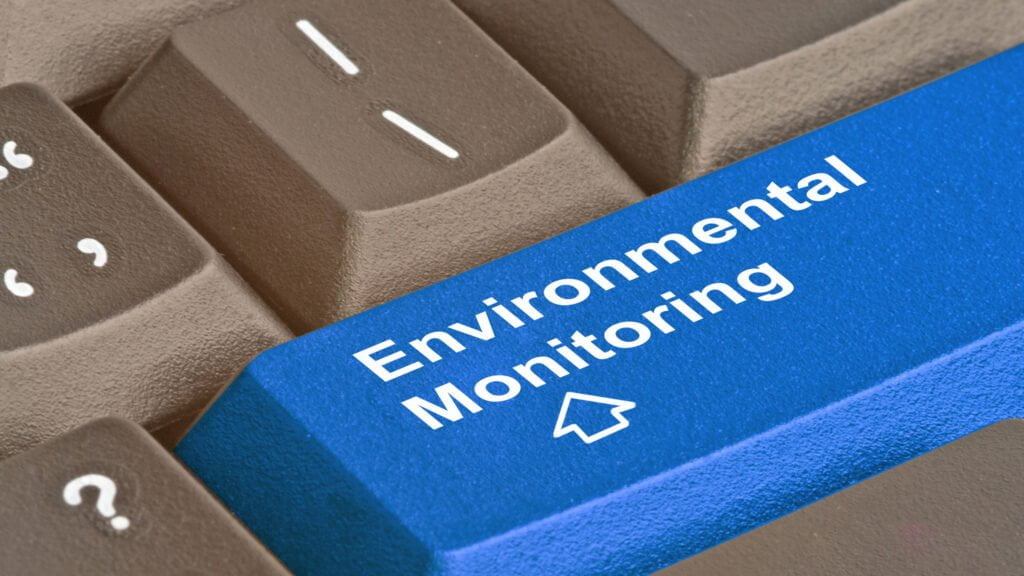 Cleanroom Management International - Monitoring -Pharmaceutical Monitoring Systems