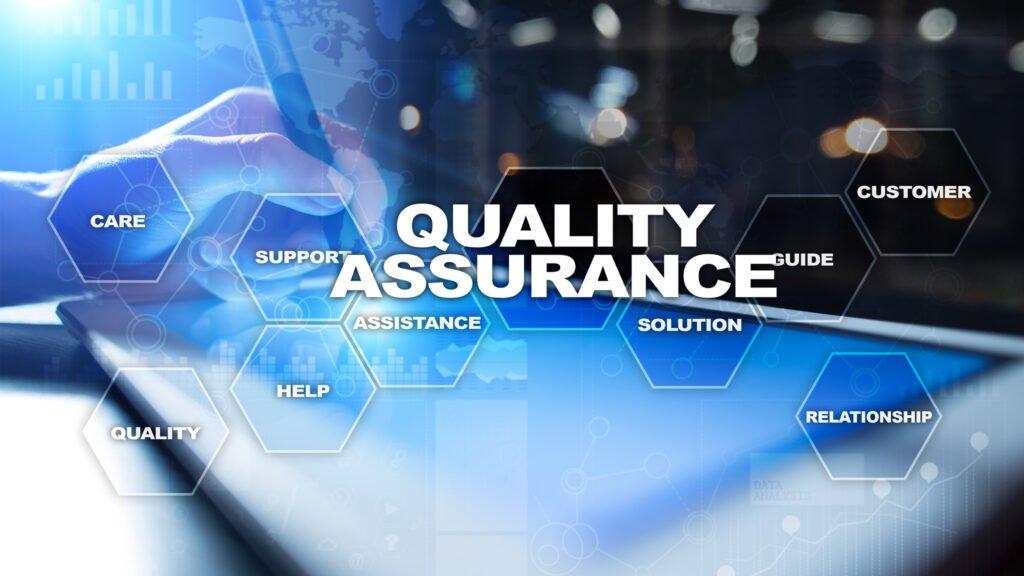 Cleanroom Management International - QC Instruments - Quality Control Instruments